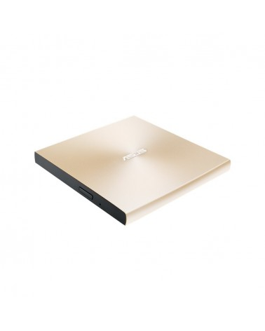icecat_ASUS ZenDrive U9M, externer DVD-Brenner, 90DD02A5-M29000