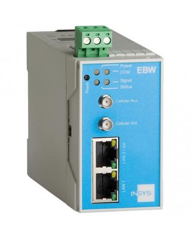 icecat_INSYS EBW-L100 1.2, 10016058