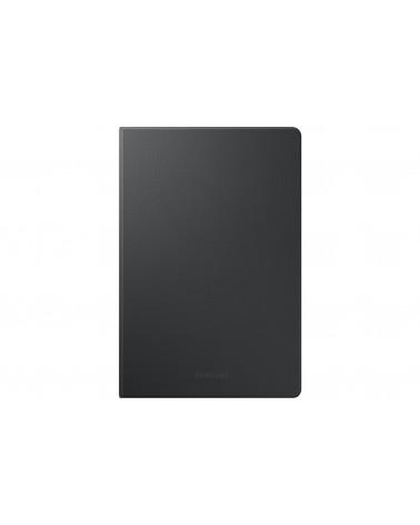 icecat_Samsung Book Cover EF-BPA610 für Galaxy Tab S6 Lite, Gray, EF-BP610PJEGEU