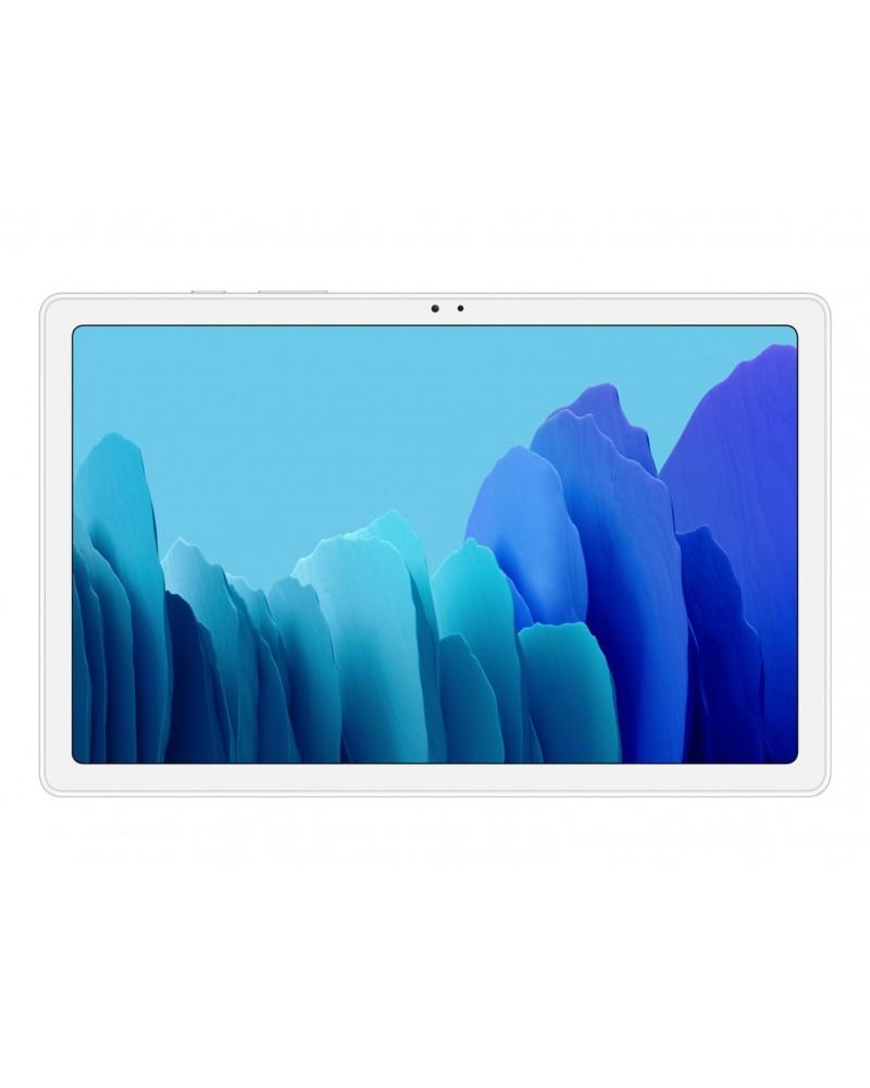 icecat_Samsung Galaxy Tab A7, Tablet-PC, SM-T500NZSAEUB