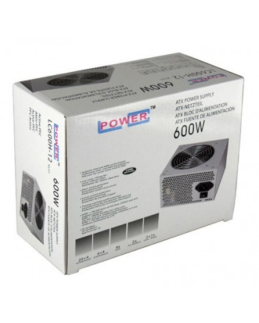 icecat_LC Power LC600H-12 V2.31, LC600H-12 V2.31