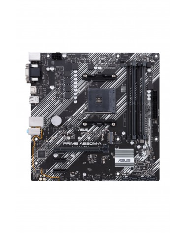 icecat_ASUS PRIME A520M-A, Mainboard, 90MB14Z0-M0EAY0