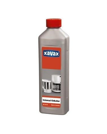 icecat_Xavax 110734 500ml, 20751