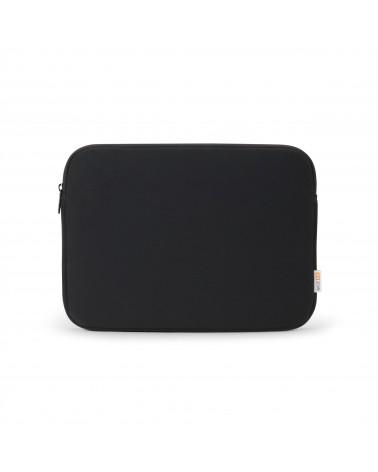 icecat_Dicota BASE XX Laptop Sleeve 14-14.1 Black, D31785