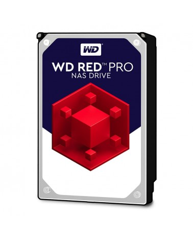 icecat_WESTERN DIGITAL WD      8.9cm (3.5)   6TB SATA3 WD6003FFBX  7200 256MB Red bulk, WD6003FFBX