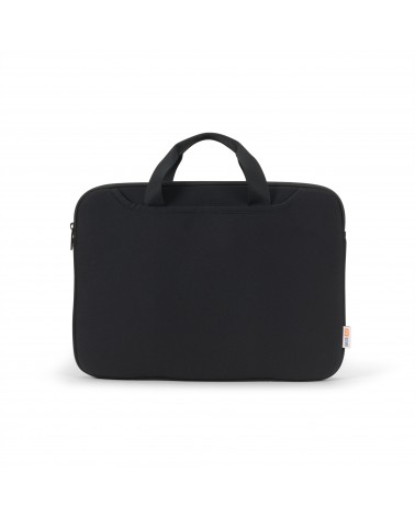 icecat_Dicota BASE XX Laptop Sleeve Plus 13-13.3 Black, D31789