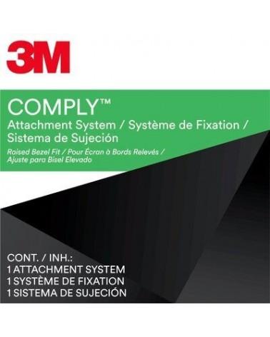 icecat_3 M COMPLY Befestigungssystem mit erhöhtem Rahmen COMPLYBZ, 7100207581
