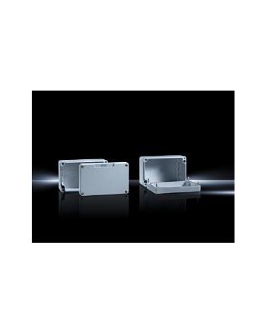 icecat_Rittal Aluminiumguß-Gehäuse GA 9114.210, 9114210