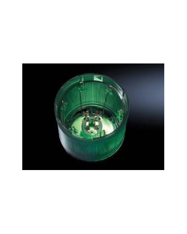 icecat_Rittal Dauerlichtelement 12-240V AC grün SG 2369.010, 2369010