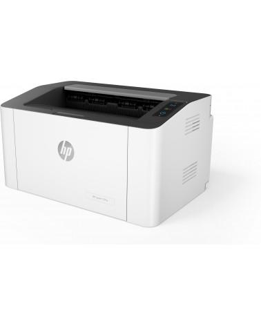 icecat_Hewlett Packard HP Laser 107w Monolaserdrucker, 4ZB78AB19