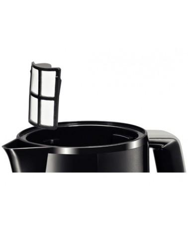 icecat_Bosch CompactClass TWK3A013, Wasserkocher, TWK3A013