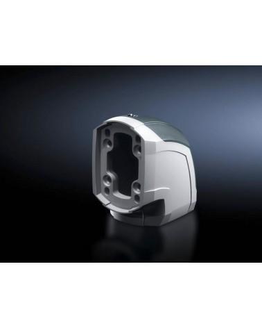 icecat_Rittal Winkelstück 90G System 120 CP 6212.600, 6212600