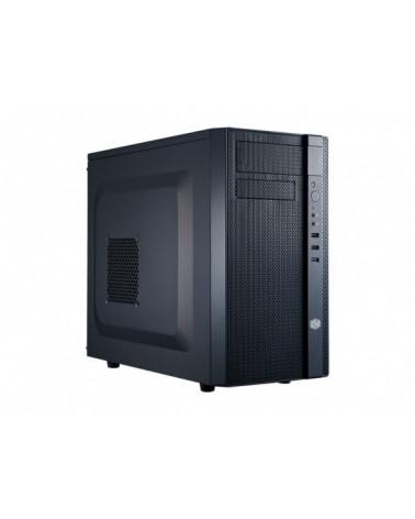 icecat_Cooler Master N200, Tower-Gehäuse, NSE-200-KKN1
