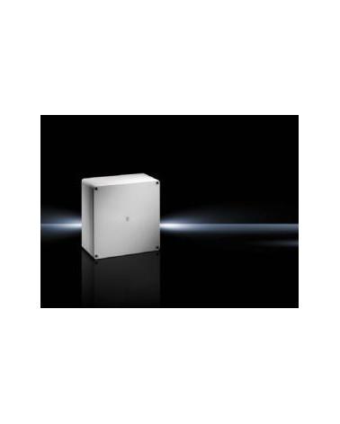 icecat_Rittal Klemmengehäuse IP66 m.Deckel gr PK 9518.000, 9518000