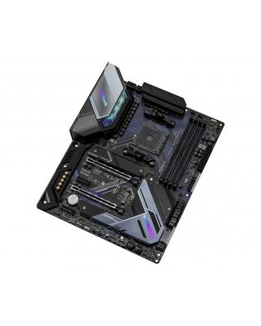 icecat_ASRock B550 Extreme4, Mainboard, 90-MXBDE0-A0UAYZ