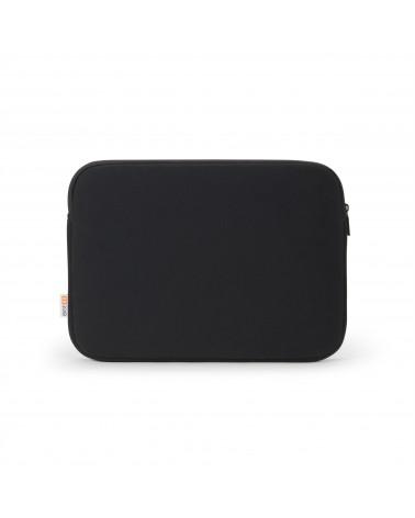 icecat_Dicota BASE XX Laptop Sleeve 15-15.6 Black, D31786