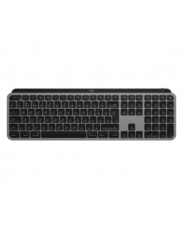 icecat_LOGITECH MX Keys für Mac, Tastatur, 920-009553