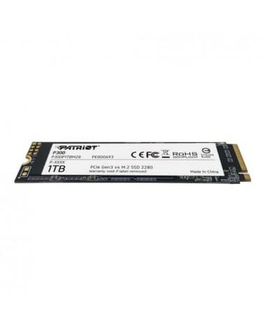 icecat_Patriot P300 1 TB, SSD, P300P1TBM28