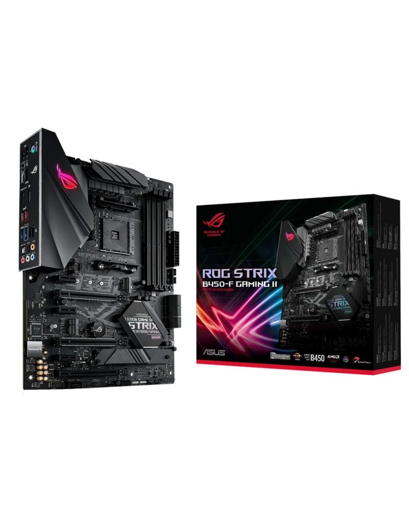 icecat_ASUS ROG STRIX B450-F GAMING II, Mainboard, 90MB15V0-M0EAY0