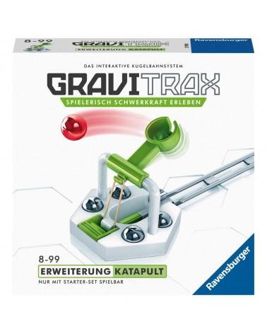 icecat_Ravensburger GraviTrax Erweiterung-Set Katapult, 27591 5    27603 5