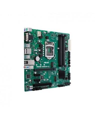 icecat_ASUS PRIME B360M-C, Mainboard, 90MB0W80-M0EAYM
