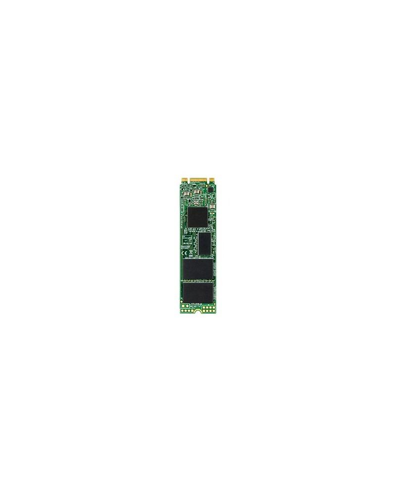 icecat_Transcend MTS820S 480 GB, SSD, TS480GMTS820S
