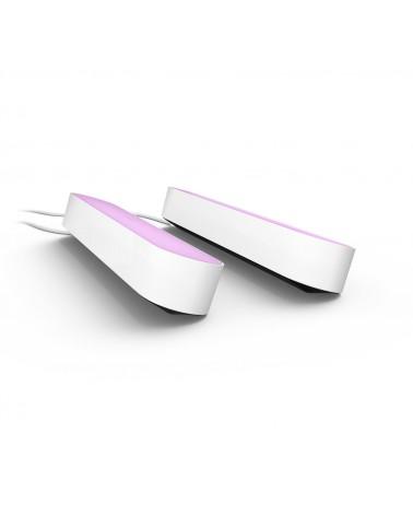 icecat_Philips Hue Play Lightbar Doppelpack LED weiß, 8718696170793
