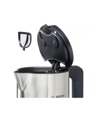 icecat_Bosch TWK 8611 P Wasserkocher weiß, TWK8611P