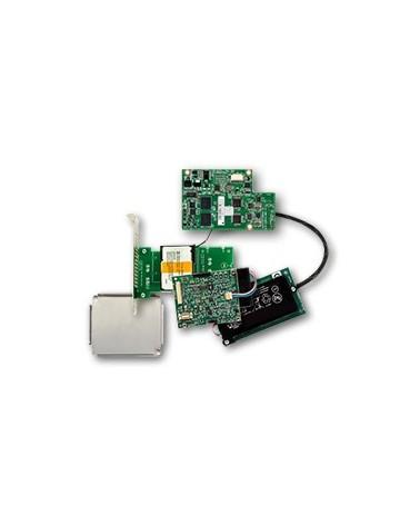 icecat_Broadcom CacheVault LSICVM02, Erweiterungsmodul, 05-25444-00