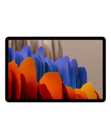 icecat_Samsung Galaxy Tab S7 LTE 128GB mystic bronze, SM-T875NZNAEUB