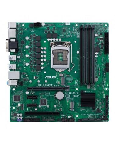 icecat_ASUS PRO B460M-C CSM, Mainboard, 90MB13S0-M0EAYC