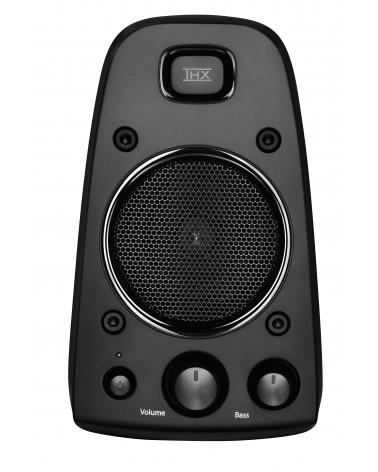 icecat_LOGITECH Speaker System Z623, PC-Lautsprecher, 980-000403