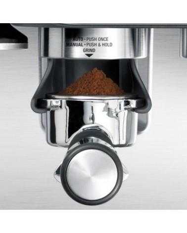 icecat_Sage Espresso Maschine Barista Express edelstahl, SES875BSS2EEU1A