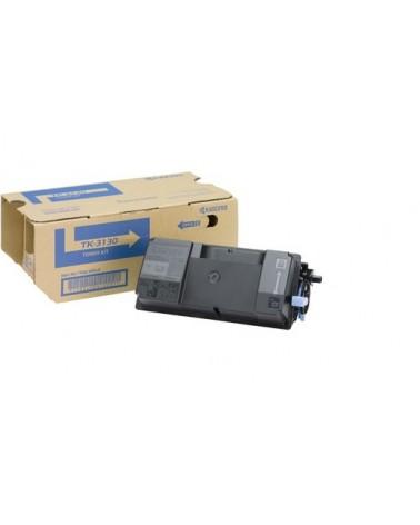 icecat_KYOCERA Toner TK-3130 schwarz, 1T02LV0NL0