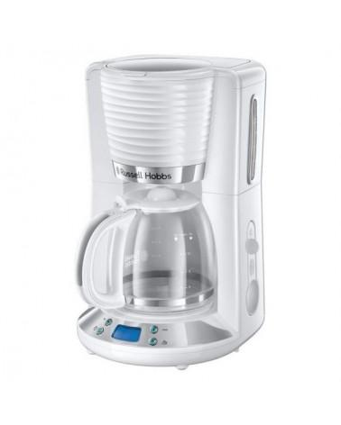 icecat_Russell Hobbs 24390-56 Glas-Kaffeemaschine Inspire, 23683016002