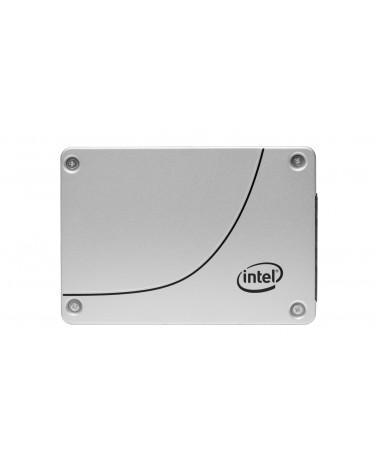 icecat_Intel D3-S4610 3.84 TB, Solid State Drive, SSDSC2KG038T801