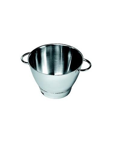 icecat_Kenwood 36386 Edelstahlschüssel 6,7 l mit Griffen für Kenwood Major-Küchenmaschinen, AW36386A01, X36386