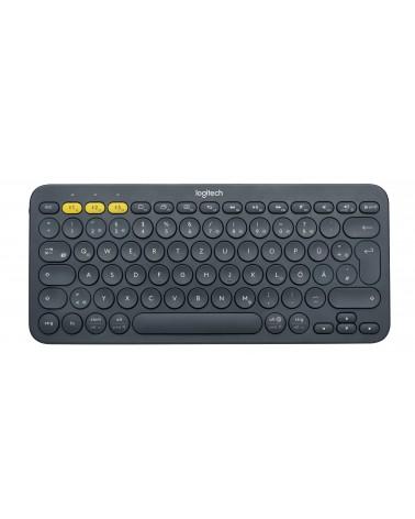 icecat_LOGITECH K380 Multi-Device Bluetooth, Tastatur, 920-007566