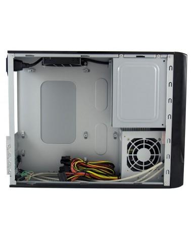 icecat_LC Power LC-1400MI, LC-1400MI