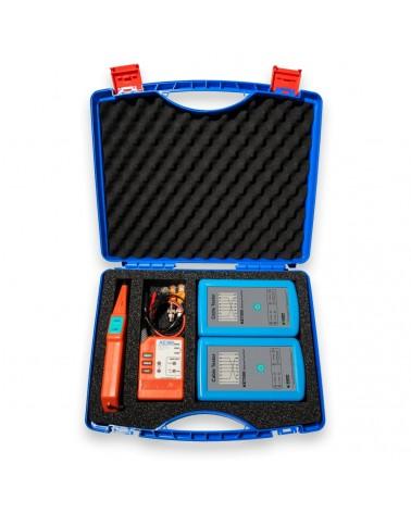 icecat_Kurth-Ele Kabeltester Leitungssucher Set Kit KE7000  KE7301, 0.49470-3