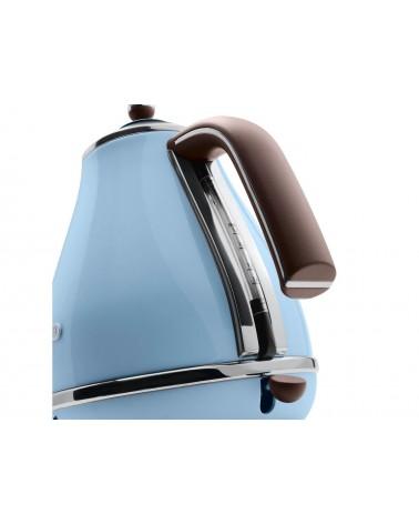 icecat_DeLonghi Wasserkocher 2000W,1,7l,Retro KBOV 2001.AZ azur, 0210110030