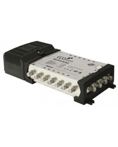 icecat_ASTRO Multischalter mit Netzteil SAM 512 Ecoswitch, 00360512