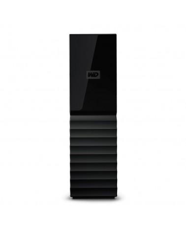 icecat_WESTERN DIGITAL WD 8.9cm 14.0TB USB3.0 MyBook schwarz extern retail, WDBBGB0140HBK-EESN