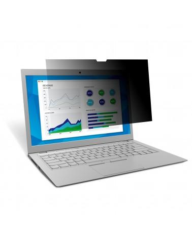 icecat_3 M Blickschutzfilter Touchscreen, 7100095991