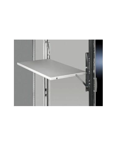 icecat_Rittal Ablagepult für 800mm Türbreite PS 4638.800, 4638800
