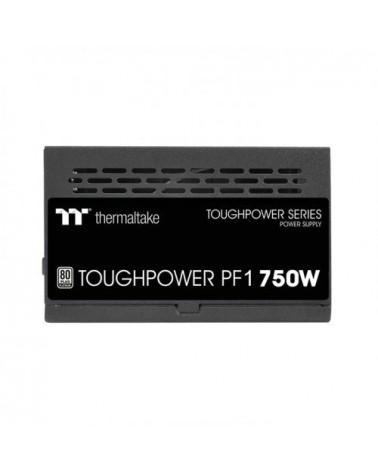 icecat_Thermaltake Toughpower PF1 750W, PC-Netzteil, PS-TPD-0750FNFAPE-1