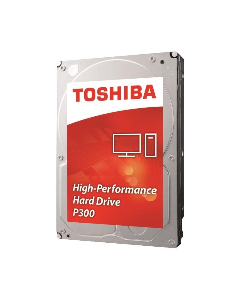 icecat_Toshiba P300 2 TB, Festplatte, HDWD120UZSVA