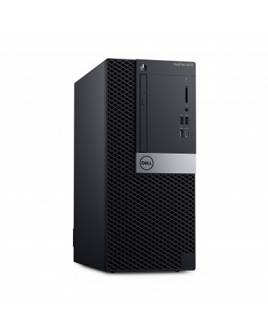 icecat_Dell OptiPlex 3070, PC-System, 170WH