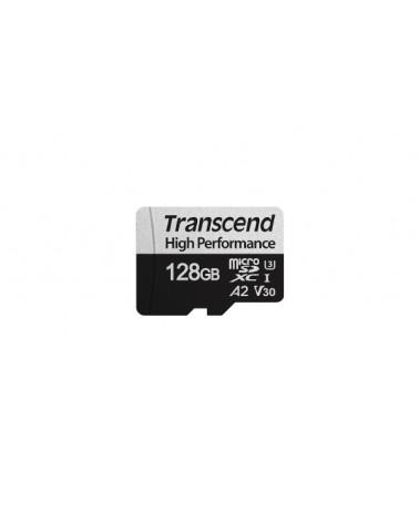 icecat_Transcend microSDXC 330S   128GB Class 10 UHS-I U3, TS128GUSD330S