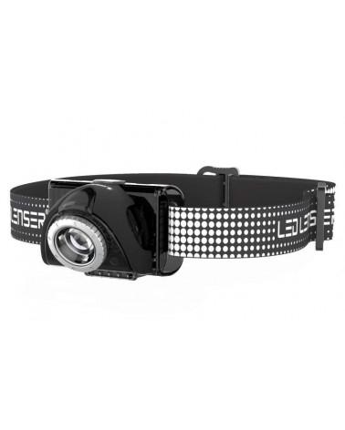 icecat_LED Lenser Stirnlampe Allround SEO 7R 6107-RB, 6107-RB